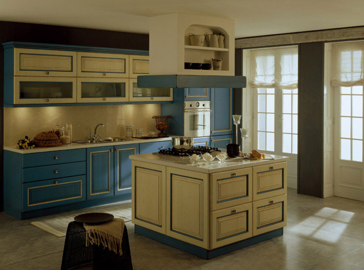 Cucine Giocattolo Ikea ~ duylinh for .